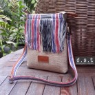 Boho Small Bag Boti