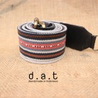 Long Strap Ayutopas Stripe 1